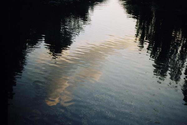 River, © Michael Ullrich