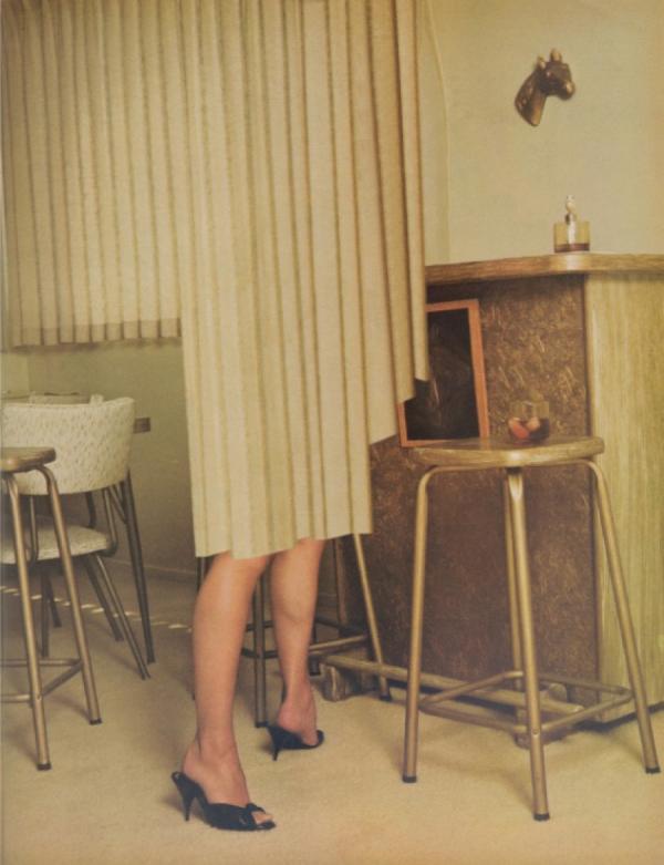 "Eva Stenram (2012) ""Drape (Cavalcade III)"", C-type Lambda Print, © Galerie Raum mit Licht"