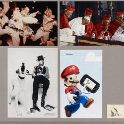 Kunstraum-Fari-Shams-Hats3BOOK
