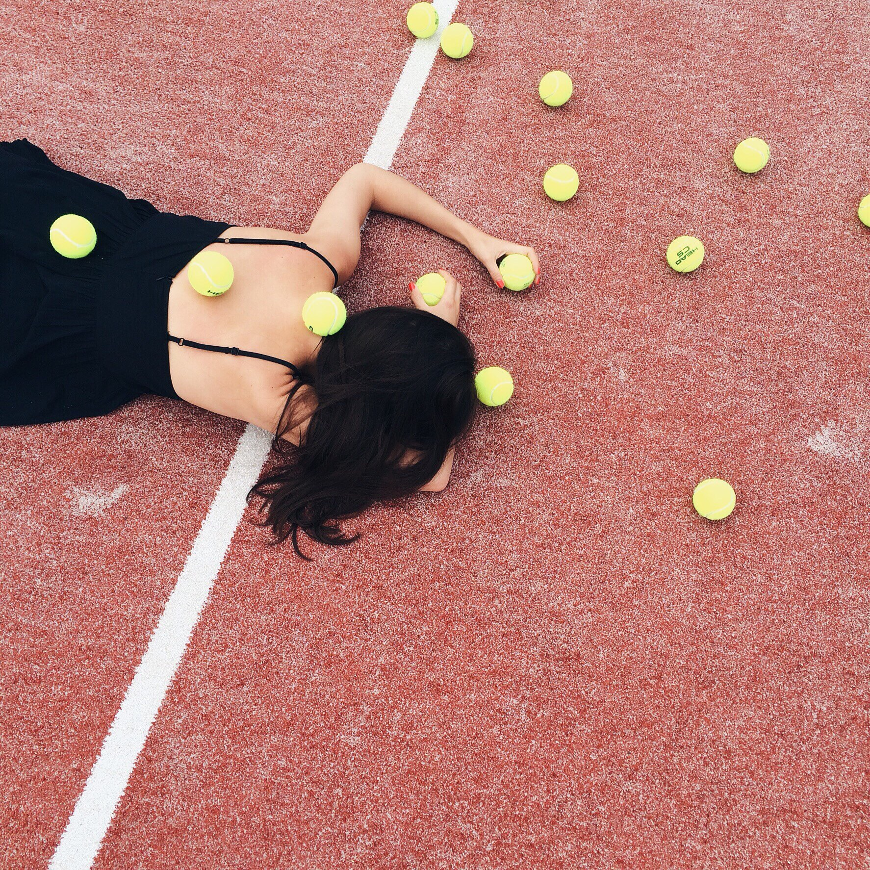 © Post Collective