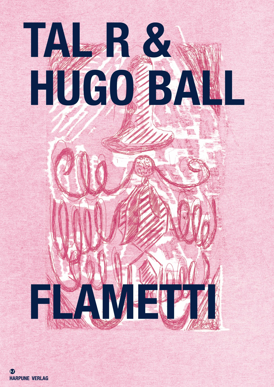 Flamingo Flametti im Zumikon