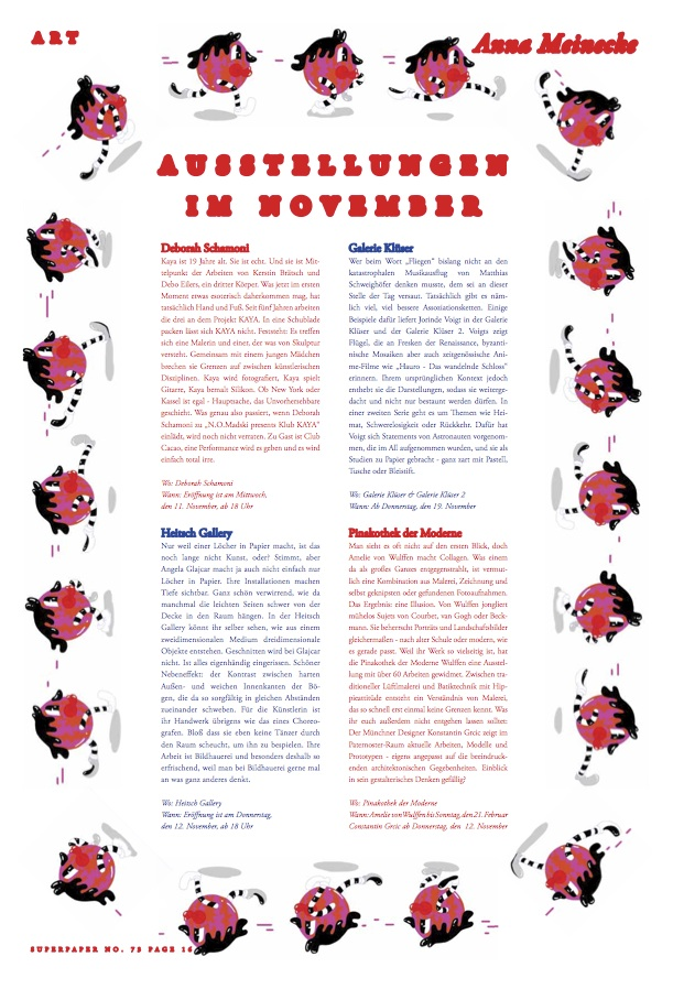 superpaper_november2015_art