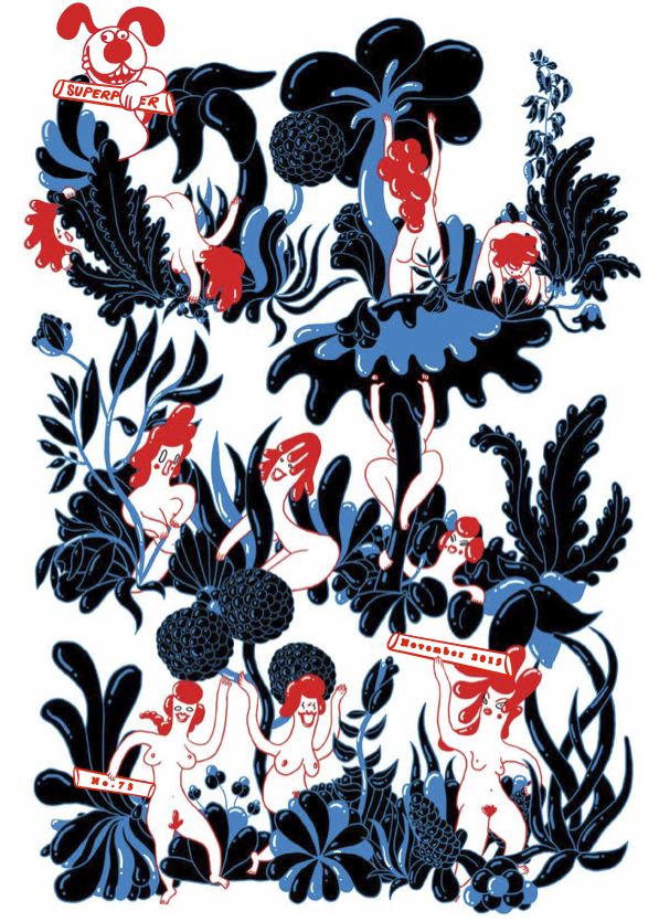 superpaper_november2015_cover