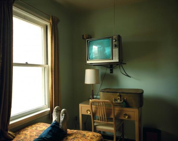 6.habitacion_125_westbank_motel_idaho_falls_idaho_18_de_julio_de_1973._de_la_serie_uncommon_places
