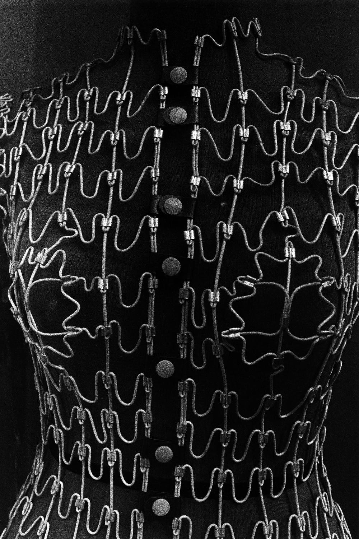 Seiichi Furuya, Vienna 1983, Courtesy Galerie Thomas Fischer.