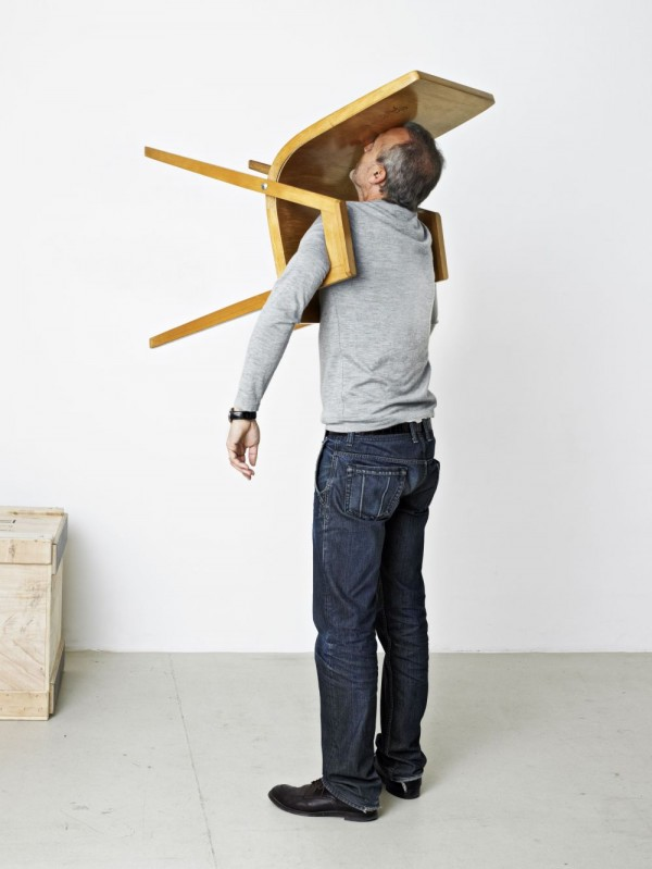 Museum-Berlin_Erwin-Wurm_The-Idiot-III_1MB_klein
