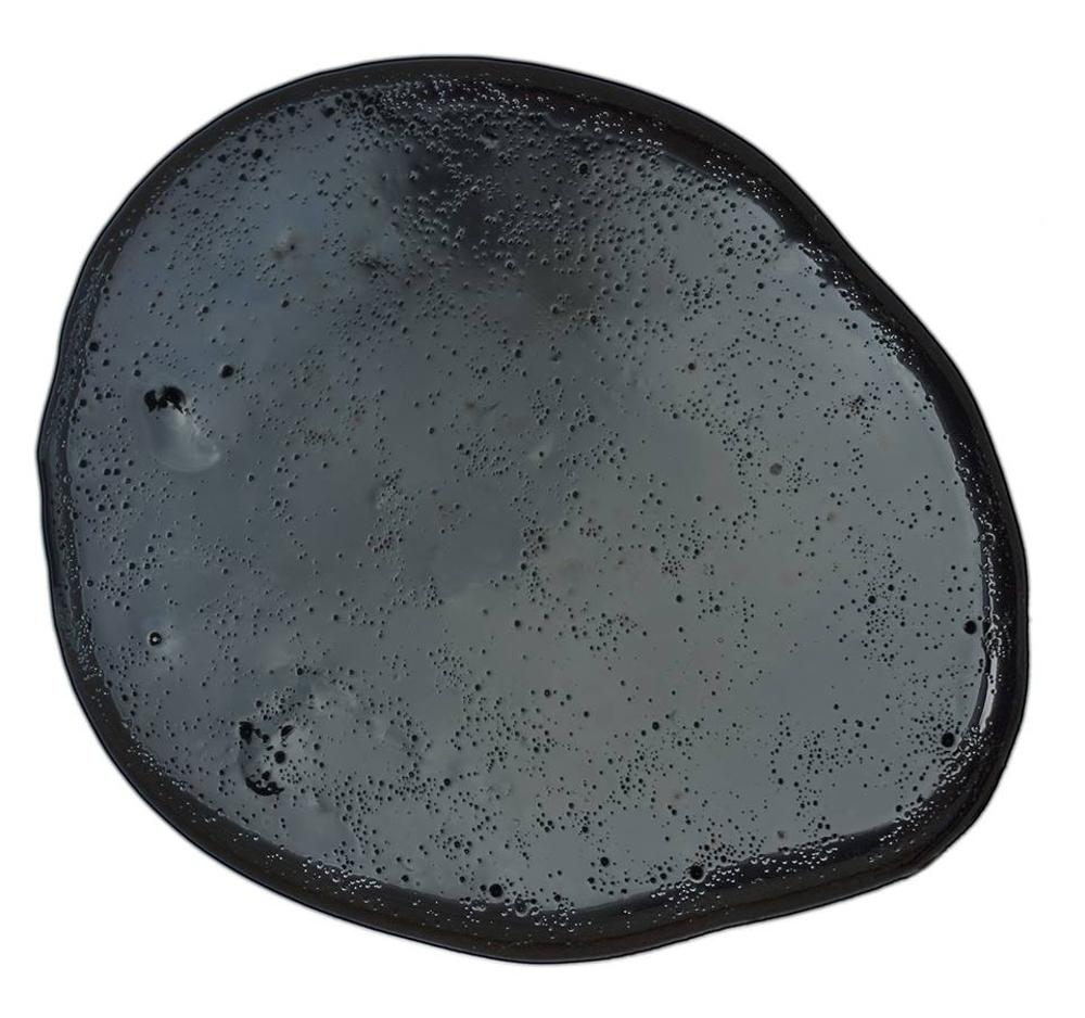 scopin-asphalt-artpress