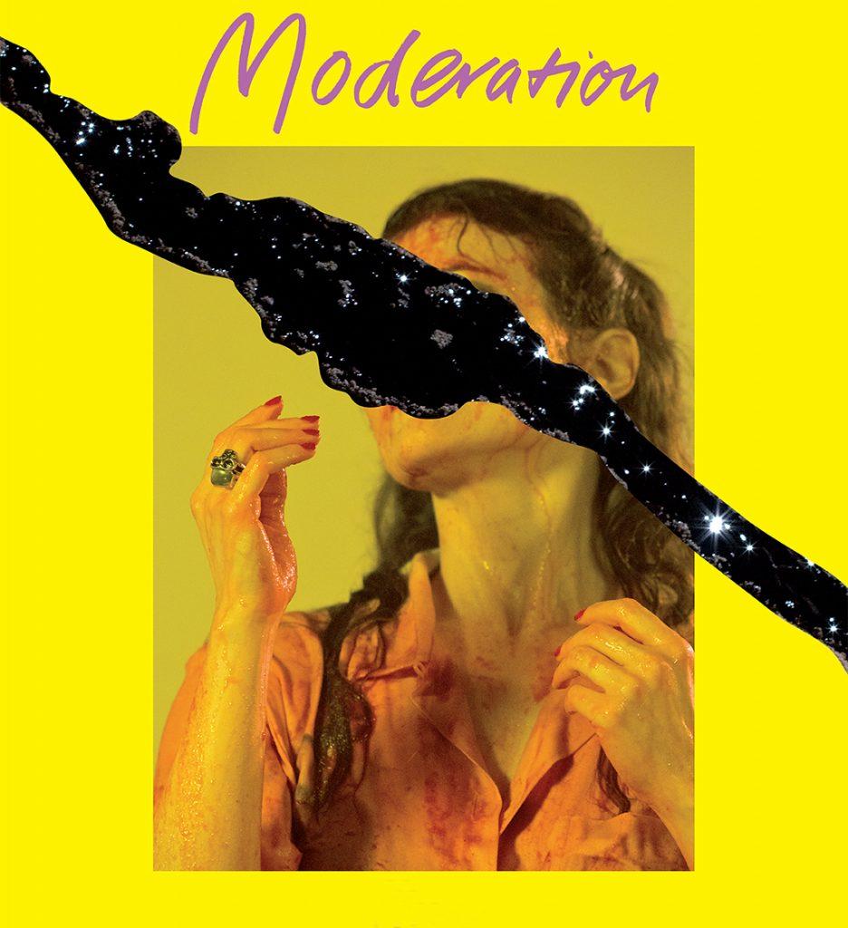 Moderation-Anja_Kirschner-poster-web