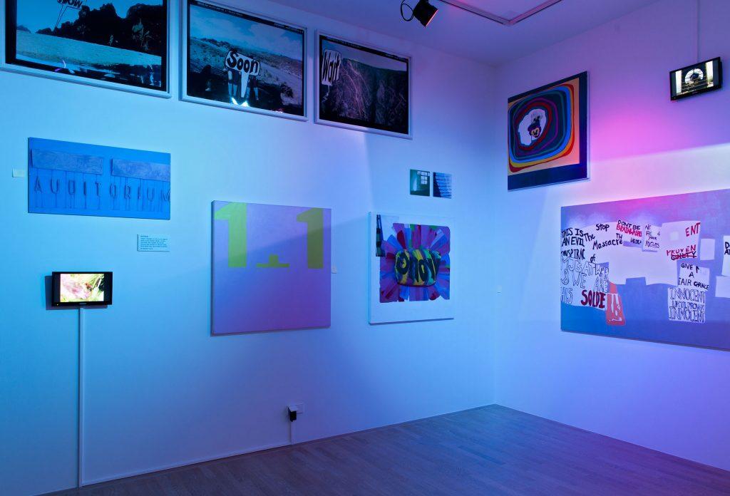 2016_Feinstein__Ausstellung_Lenbachhaus_036