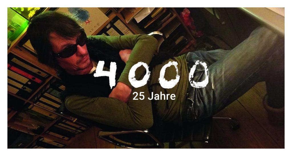 4000, courtesy Feinkunst Krüger