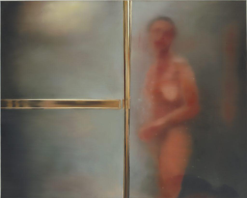 Johannes Kahrs. Untitled, 2005 © VG Bildkunst Bonn 2016.