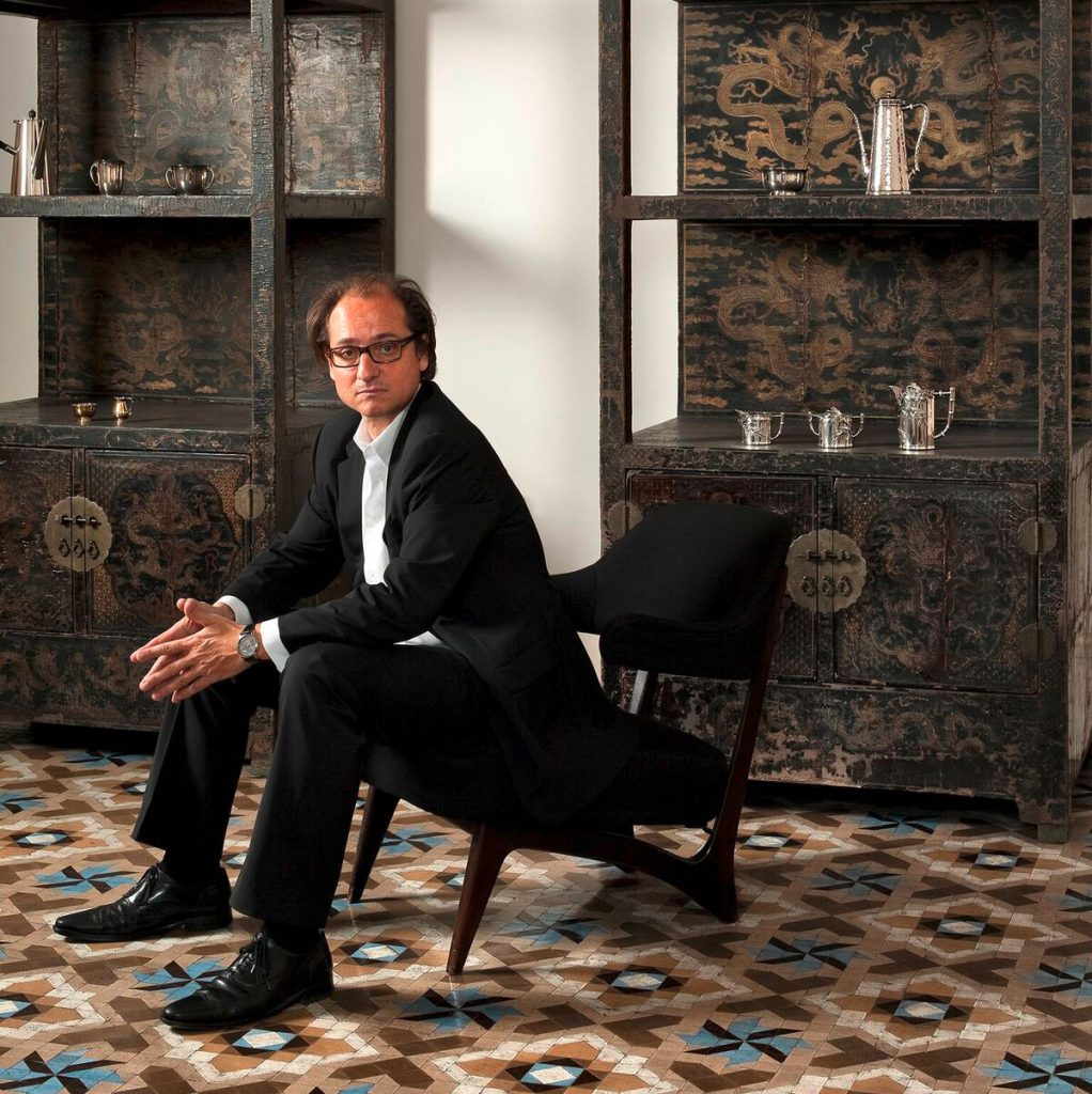 unspecified1
