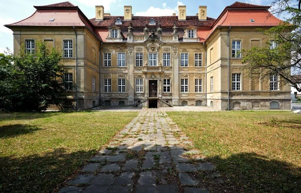 rkb16schlossfoto-janbrockhaus300dpi-2_klein