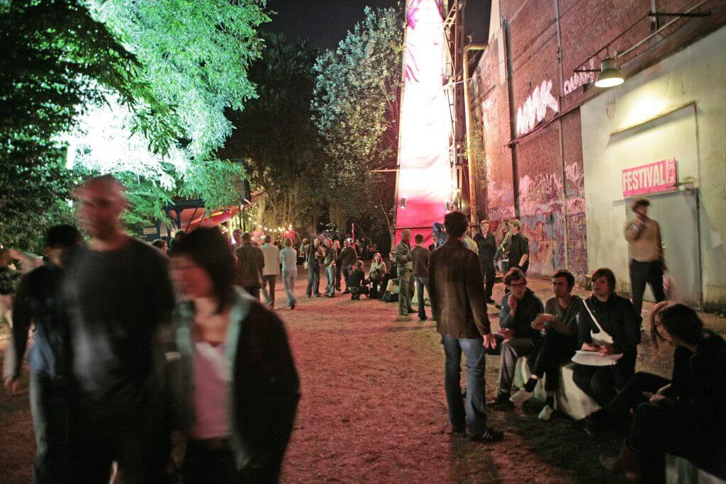 2298_Festival_Zentrum