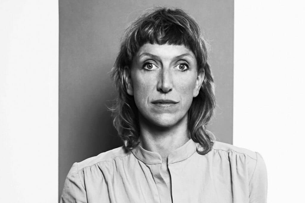 Kerstin Stakemeier