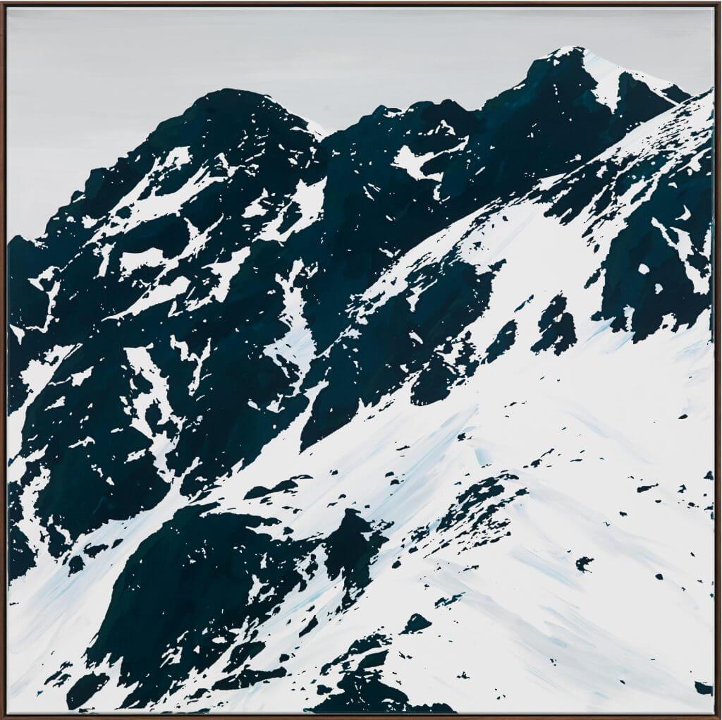 300_sdcgt-vii-2015-110-x-110-cm