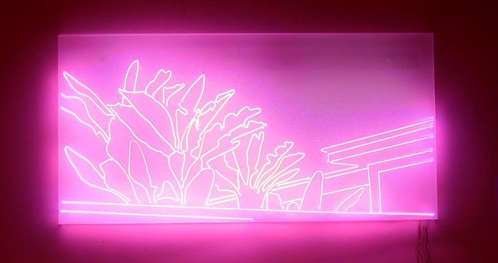 300_neon-eh-2007