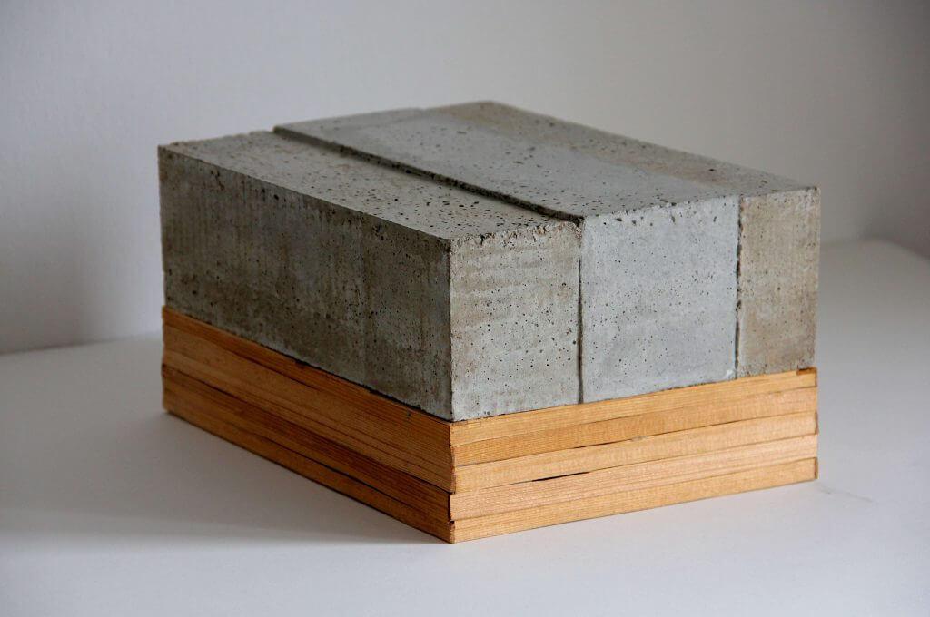 helmut-hinterseer-block-2