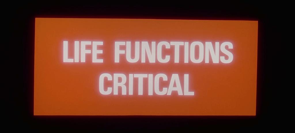 "Laila Auburger, Jonathan Baumgärtner, Felix Neumann: ""Life functions critical"", © Akademie Galerie Nürnberg"