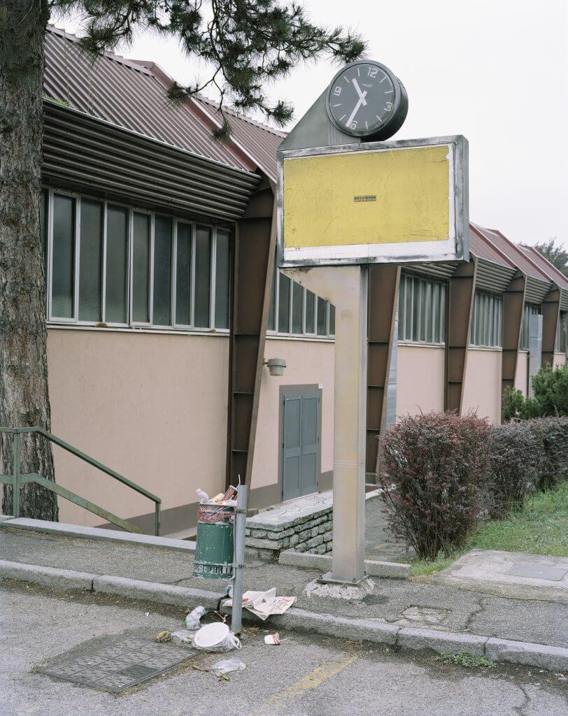 italia_gelbeuhr_03_02_20x25_flat