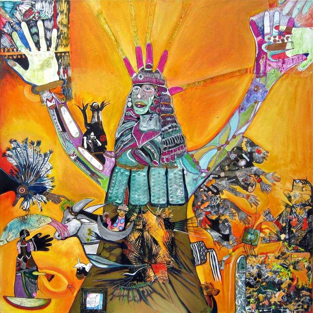cdl-pachamama-2012-90-x-90-cm-mixed-canvas