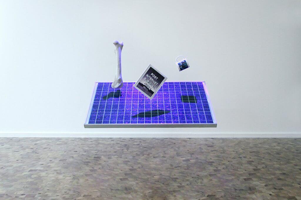 pisg-installation-web