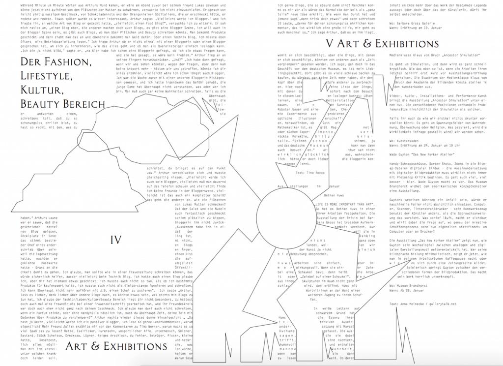 Super_Paper_Januar_2017_art
