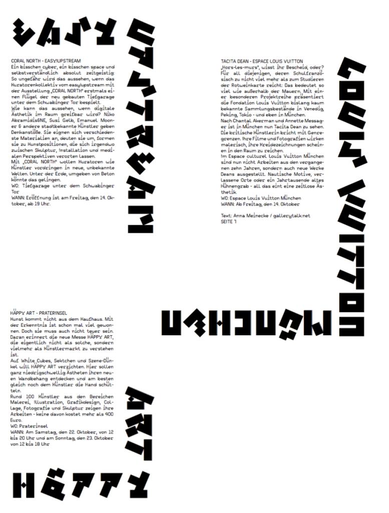 Super_Paper_Oktober_2016_art
