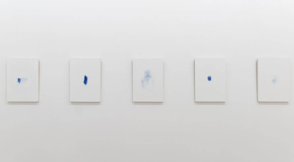 White Flag - Karen Michiko Ernst