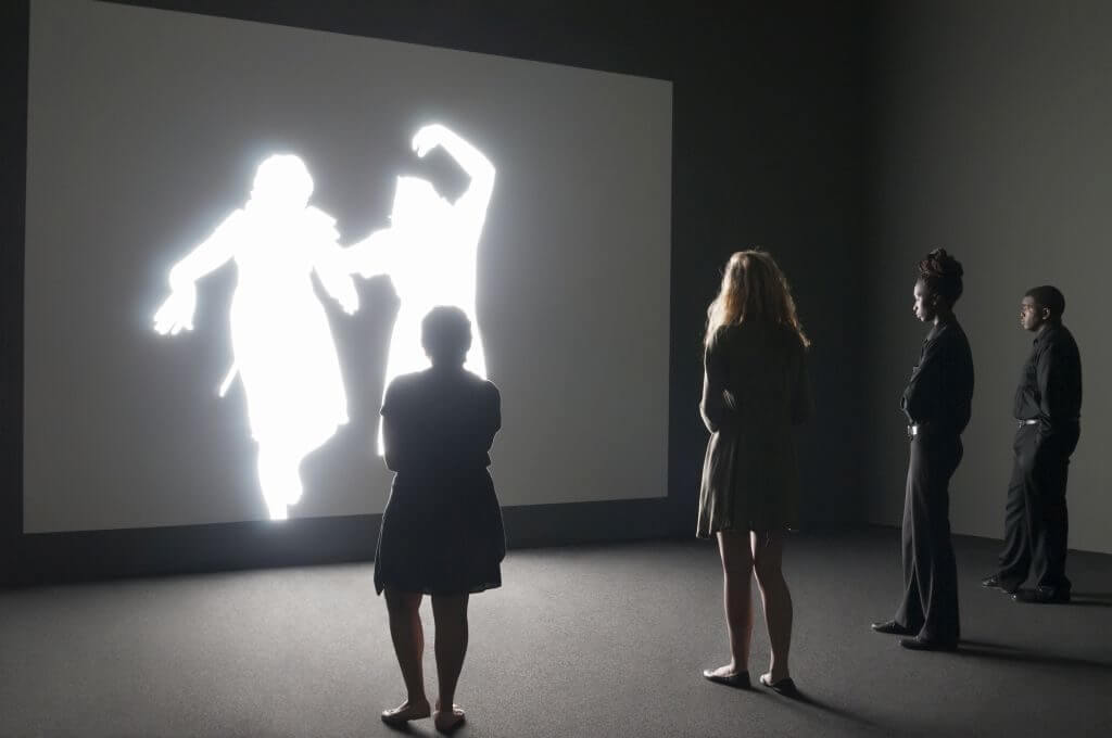 Alfredo Jaar_Shadows 2014_installation view_2[2574]_1024