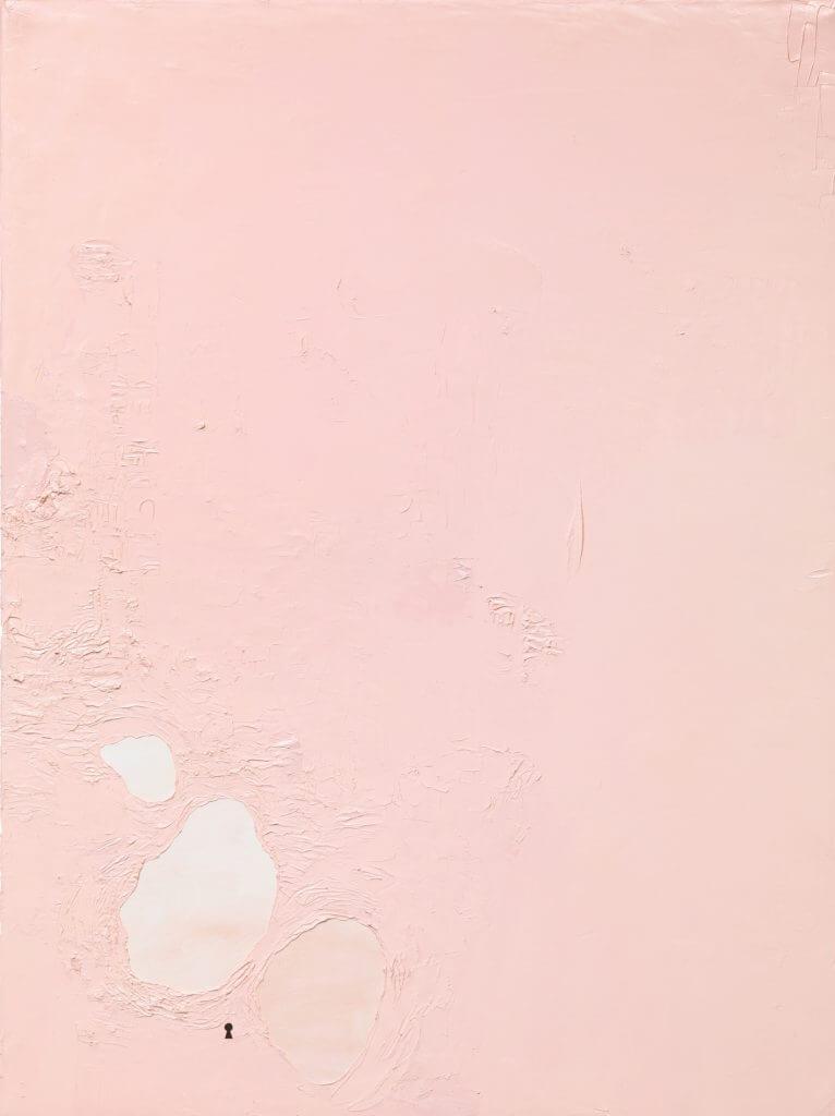 Baer Monika MB M 119 Ohne Titel 2012 (ohne Wand)