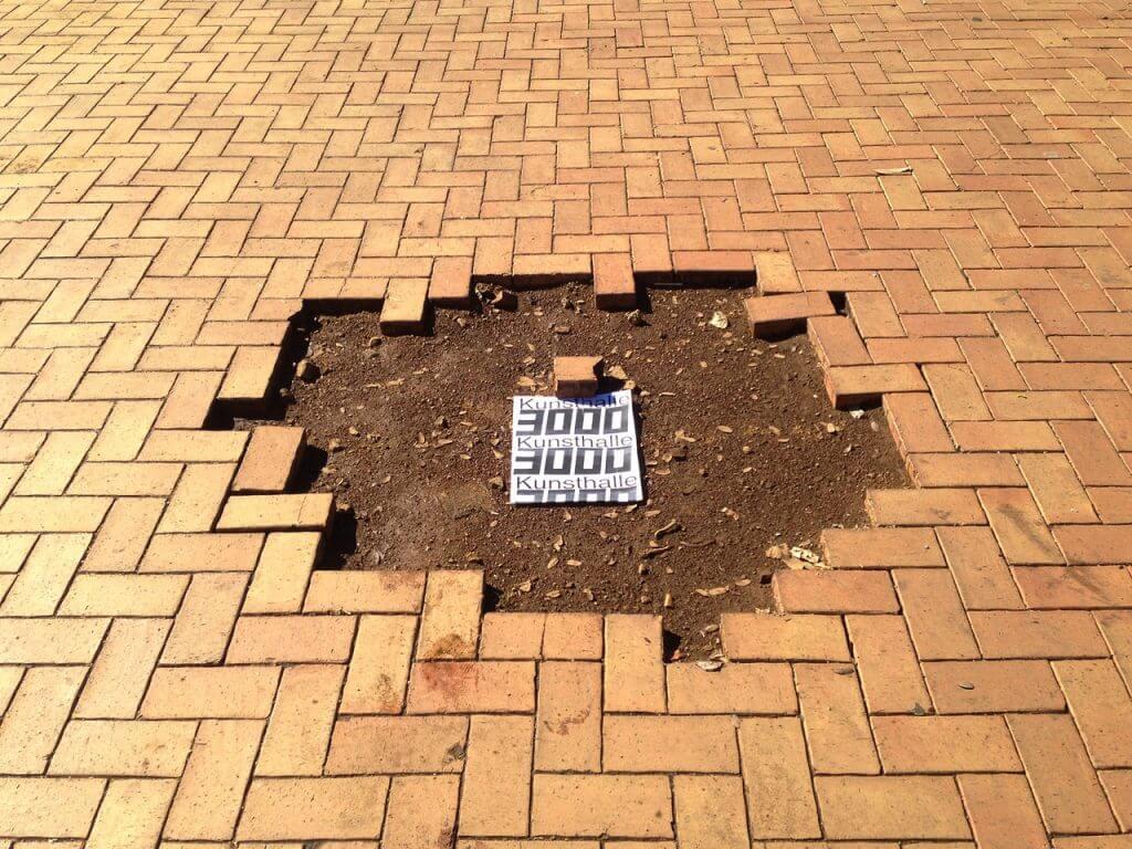 Kunsthalle3000_Johannesburg