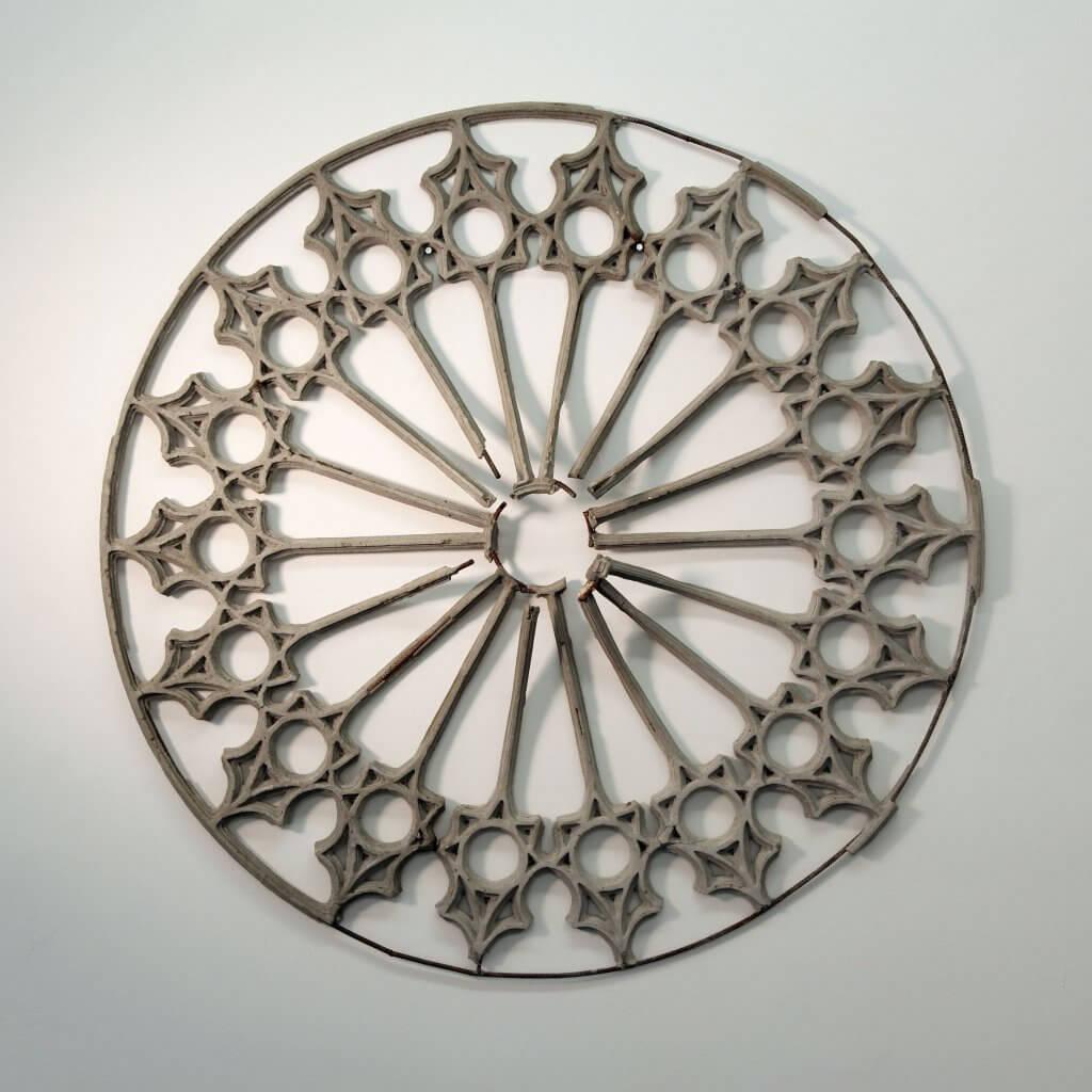 246190-Christian Keinstar Rose 2015 (c) VG Bild-Kunst Bonn 2017-e1ac12-original-1493970065