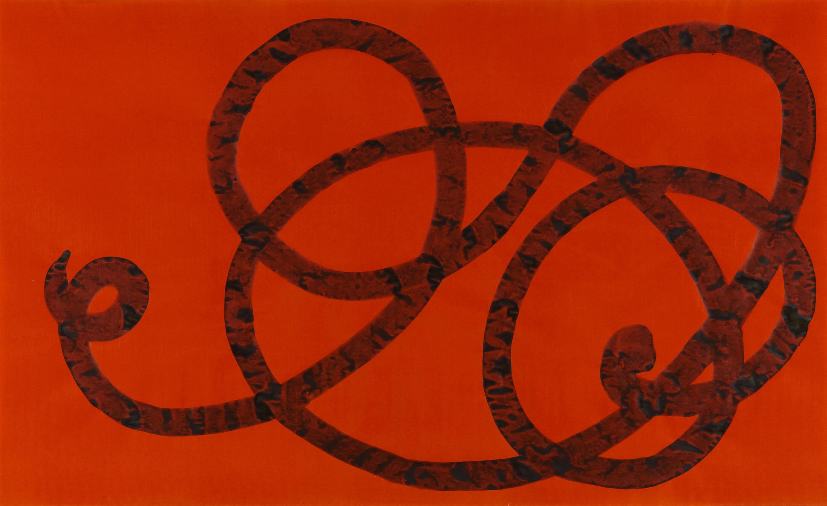 Schlangenlinien_Blatt_07_428mm_x_793mm_0001