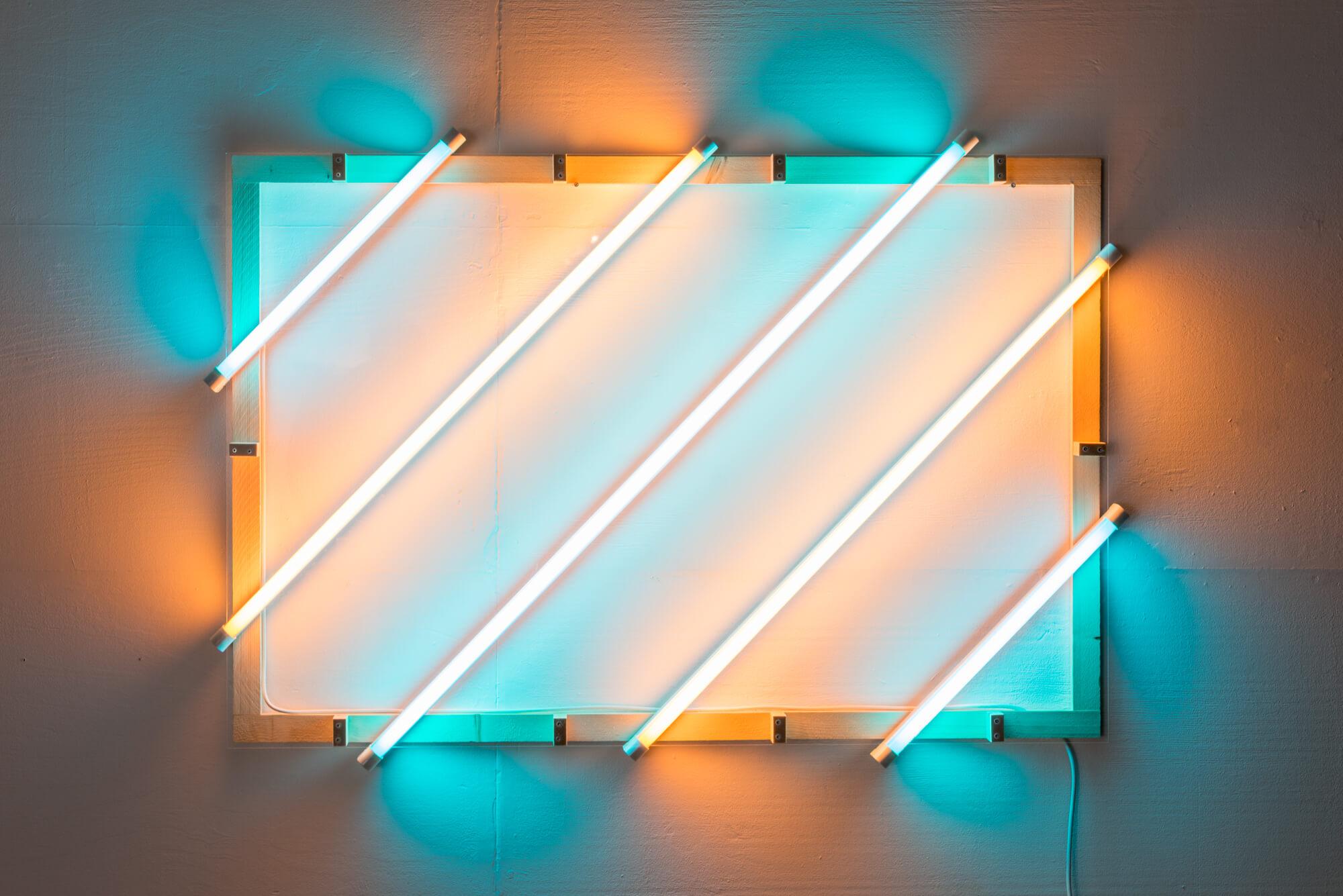 Tizian Baldinger, Affenfaust Galerie