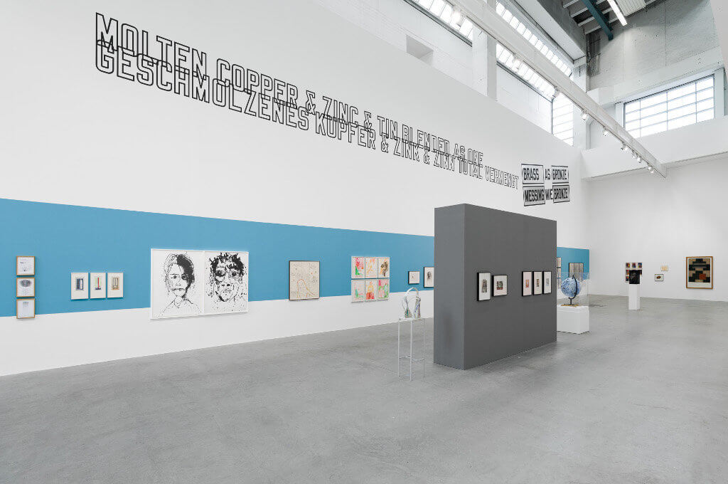 The Power Of Paper Gallerytalk Net