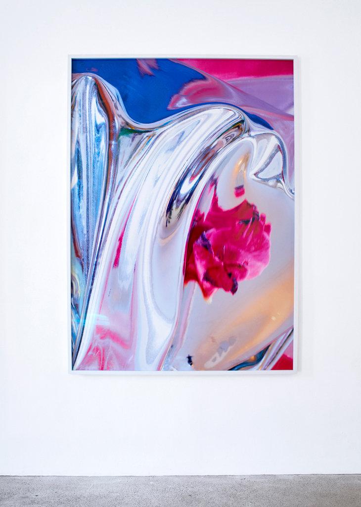 Glauer Joie De Vivre Gallerytalk Net